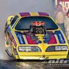 Nostalgia-Drag-Racing-button