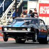 Sportsman-Drag-Racing-button